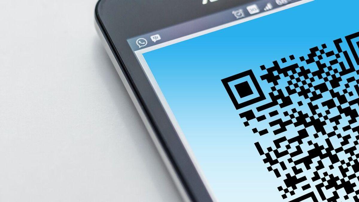 Cómo descargar el certificado covid digital para llevarlo siempre en el smartphone