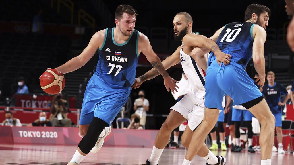 EuropaPress_3872226_luka_doncic_77_of_slovenia_during_the_olympic_games_tokyo_2020_basketball