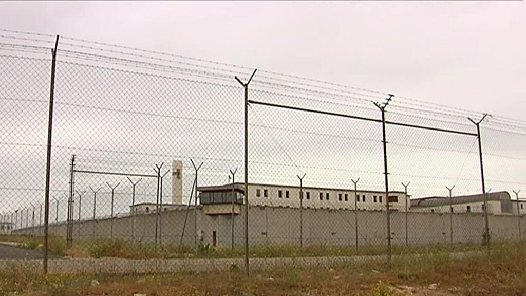 Preocupación por los brotes de covid-19 detectados en cárceles de Canarias y Valencia