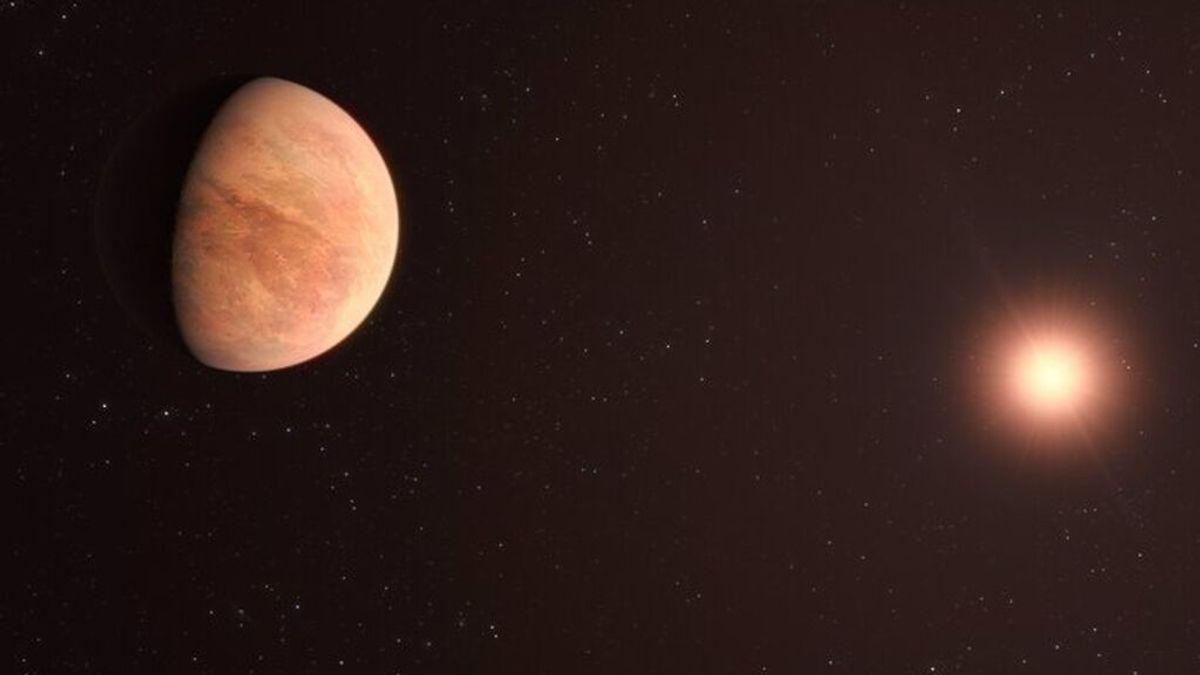 Existen planetas habitables fuera del sistema solar, según nuevos hallazgos de astrónomos