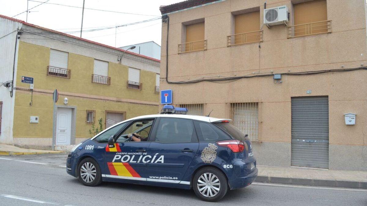 Alertan de robos en Huelva por dejarse las llaves de casa en el coche