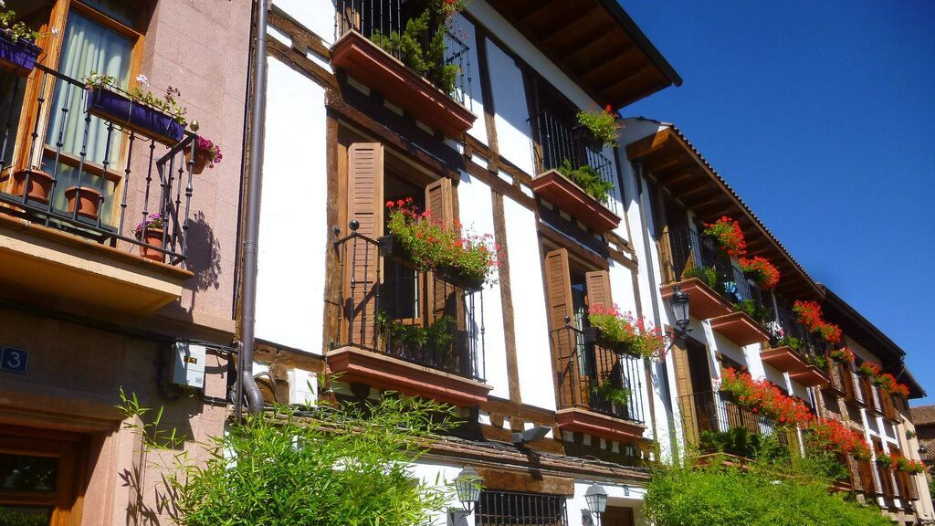 Ezcaray_-_balcones_01