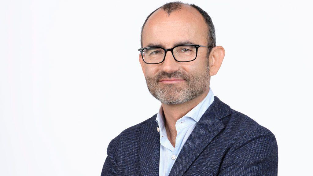 El psicólogo Rafael Santandreu y sus métodos definitivos