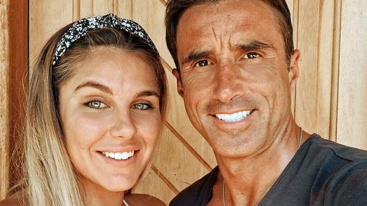 Ivana Icardi y Hugo Sierra comunican la drástica decisión que han tomado