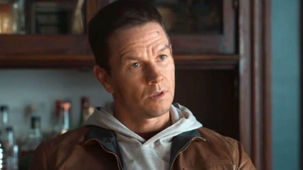 Racismo, homofobia y religión: Mark Wahlberg, el delincuente juvenil que salió de la cárcel convertido en estrella