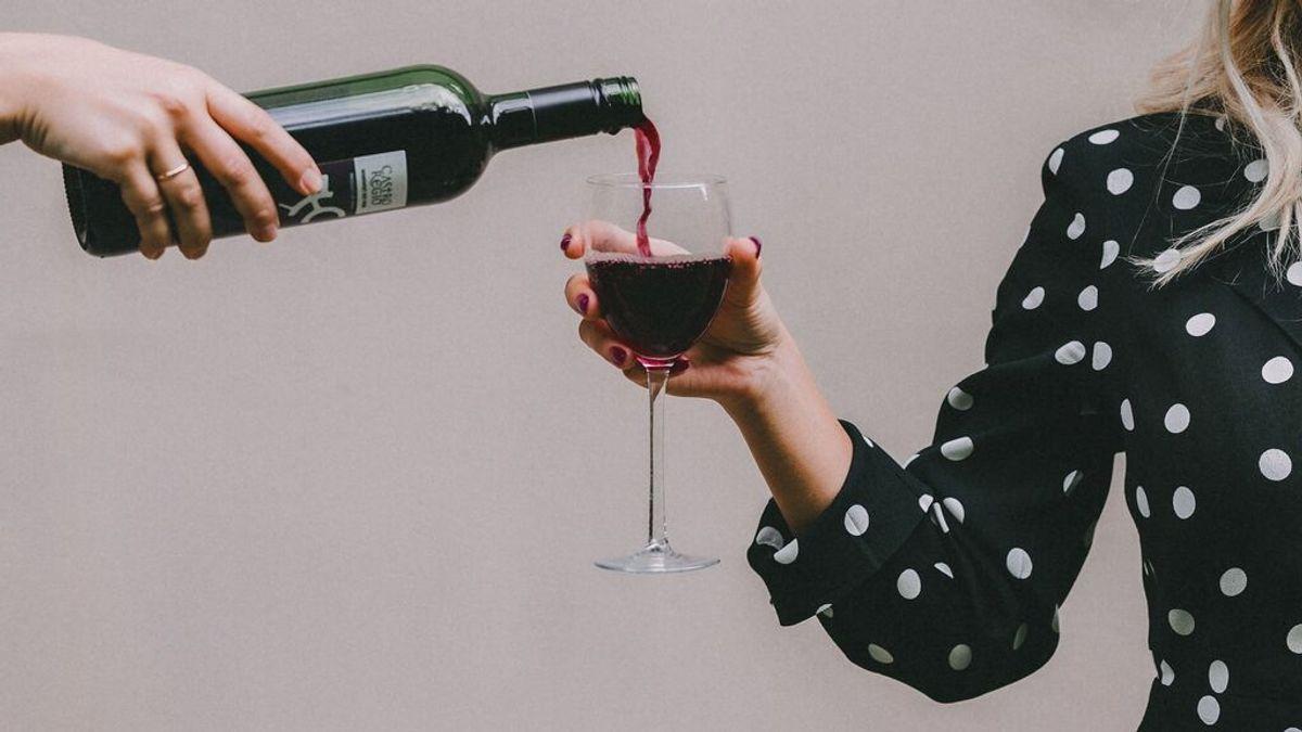 El alcohol es la sustancia que más tratamientos contra las adicciones genera en Cataluña