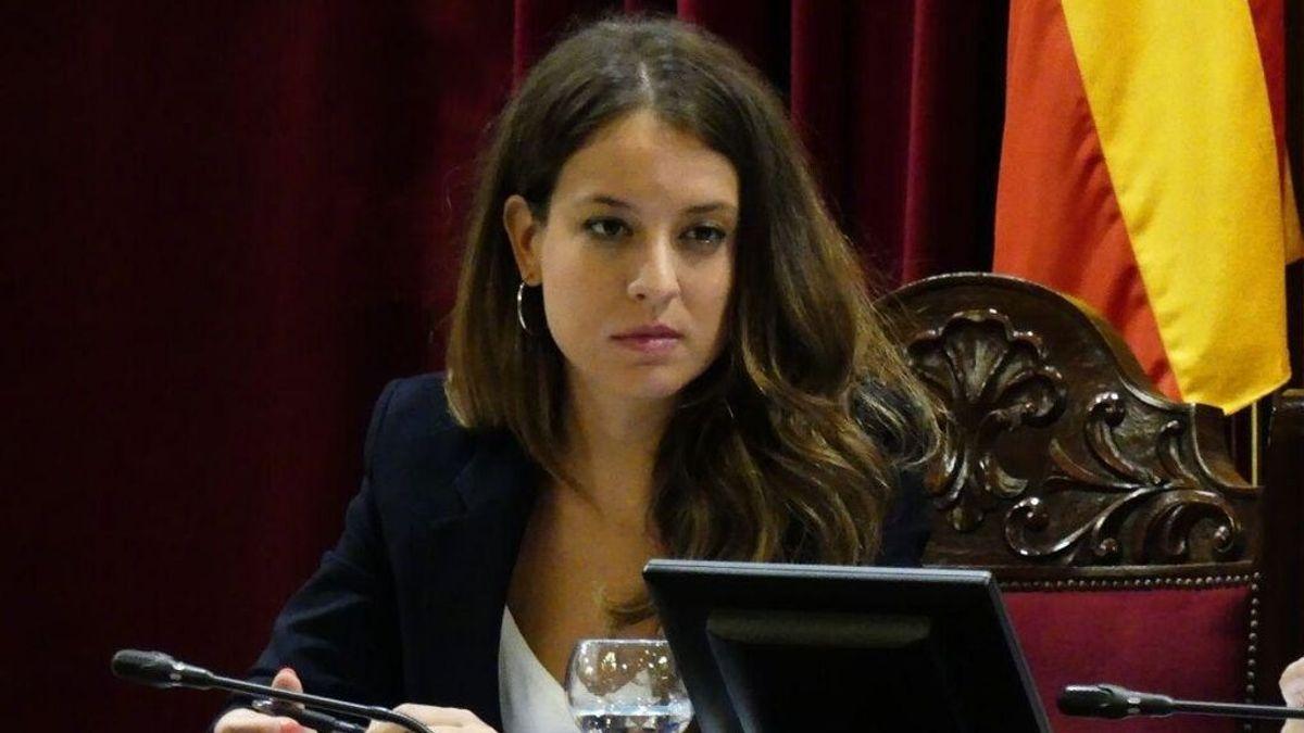 """Gloria Santiago, Vicepresidenta del Parlament Balear, denuncia acoso sexual en el Camino de Santiago """"El 061 me ha reñido por ir sola"""""""