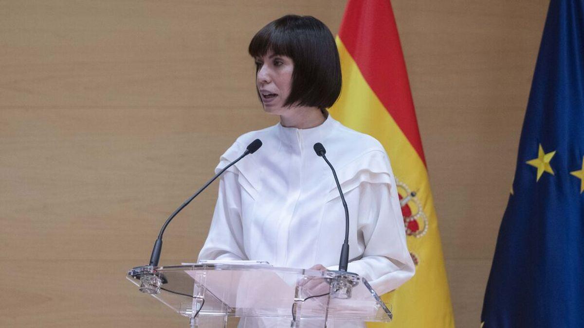"España esperará para inocular terceras dosis a tener evidencias científicas ""claras"""