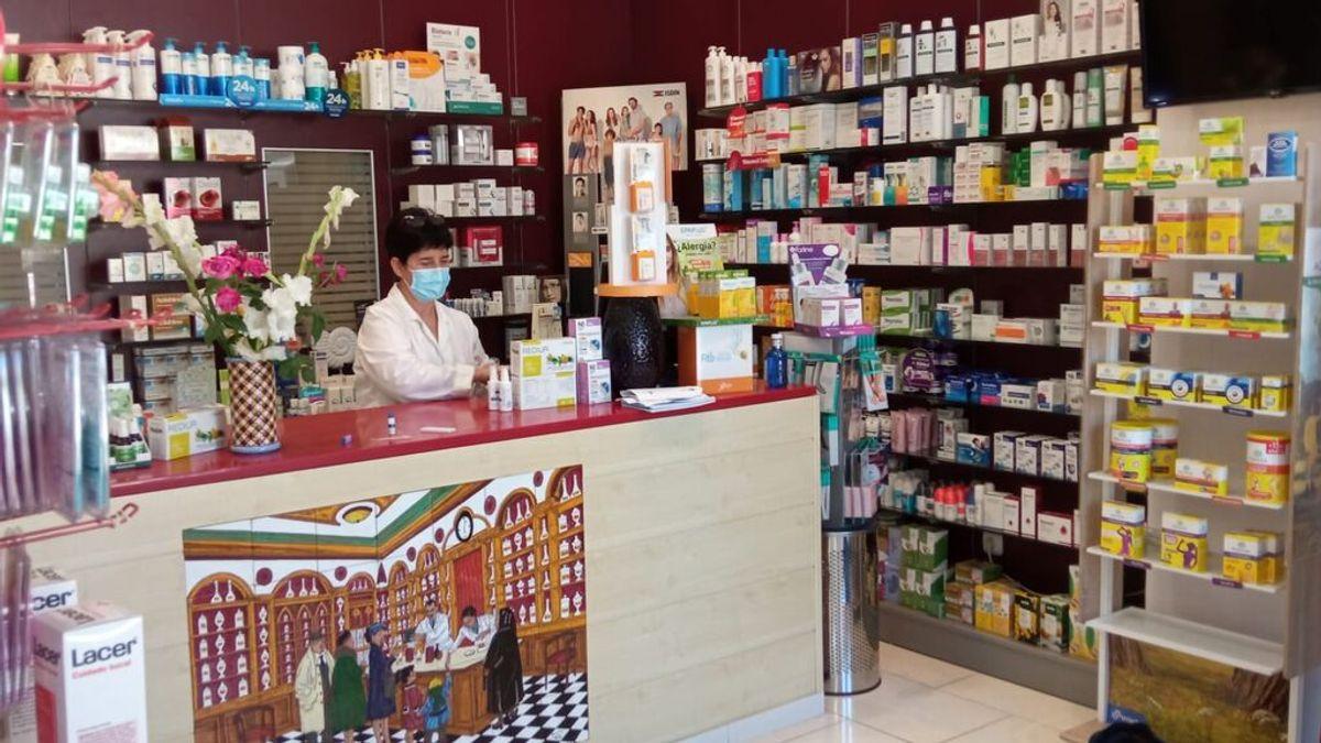 farmacias-burgos