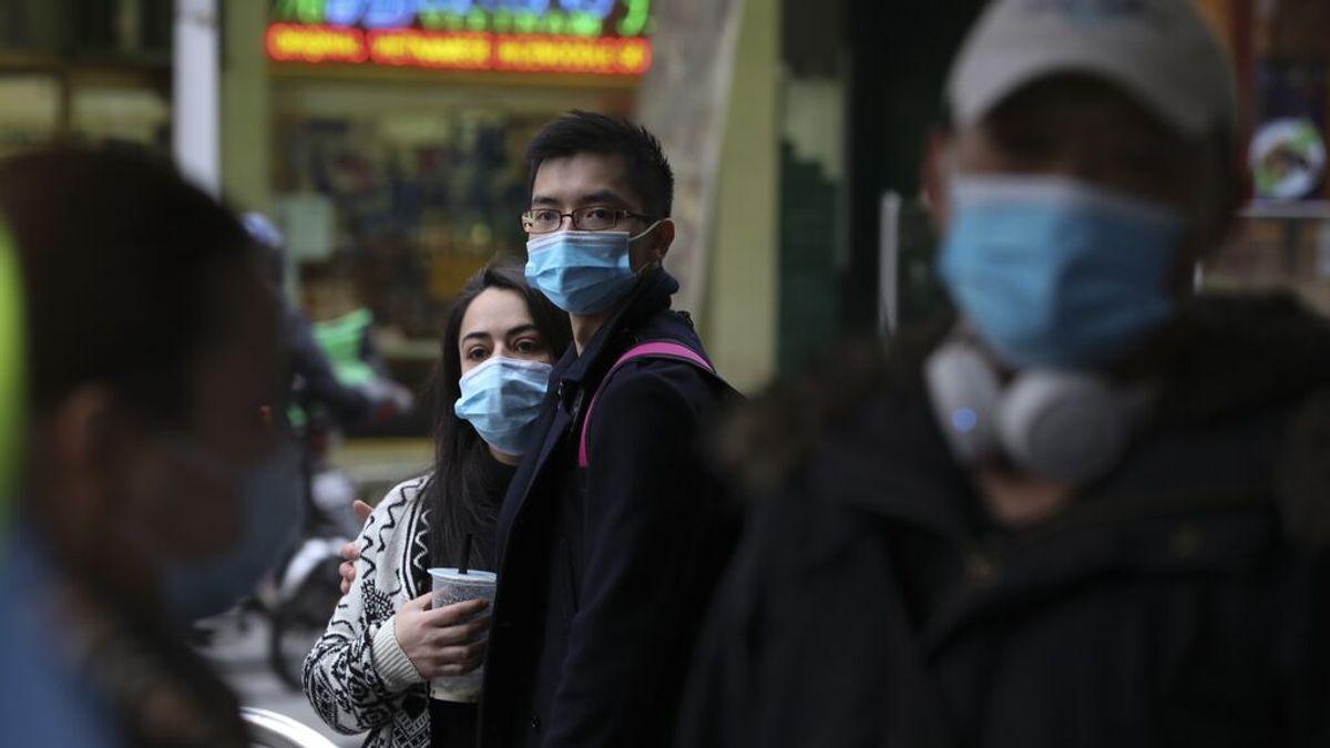 Variantes, quinta ola, tercera dosis o rebrotes en China: ¿acabaremos alguna vez con el coronavirus?