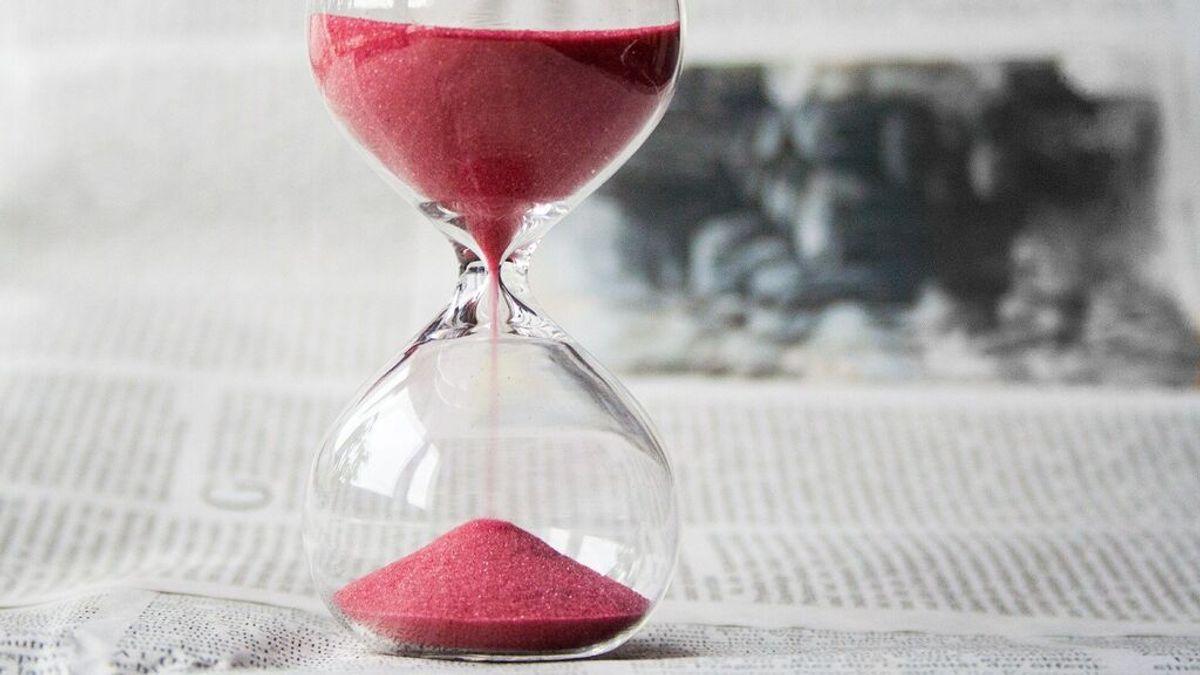 Los Bancos del Tiempo: cuando el tiempo de tu vida es la mejor moneda