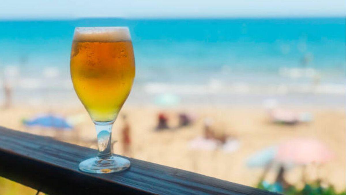 Día Internacional de la Cerveza: ¿por qué se celebra el 6 de agosto?