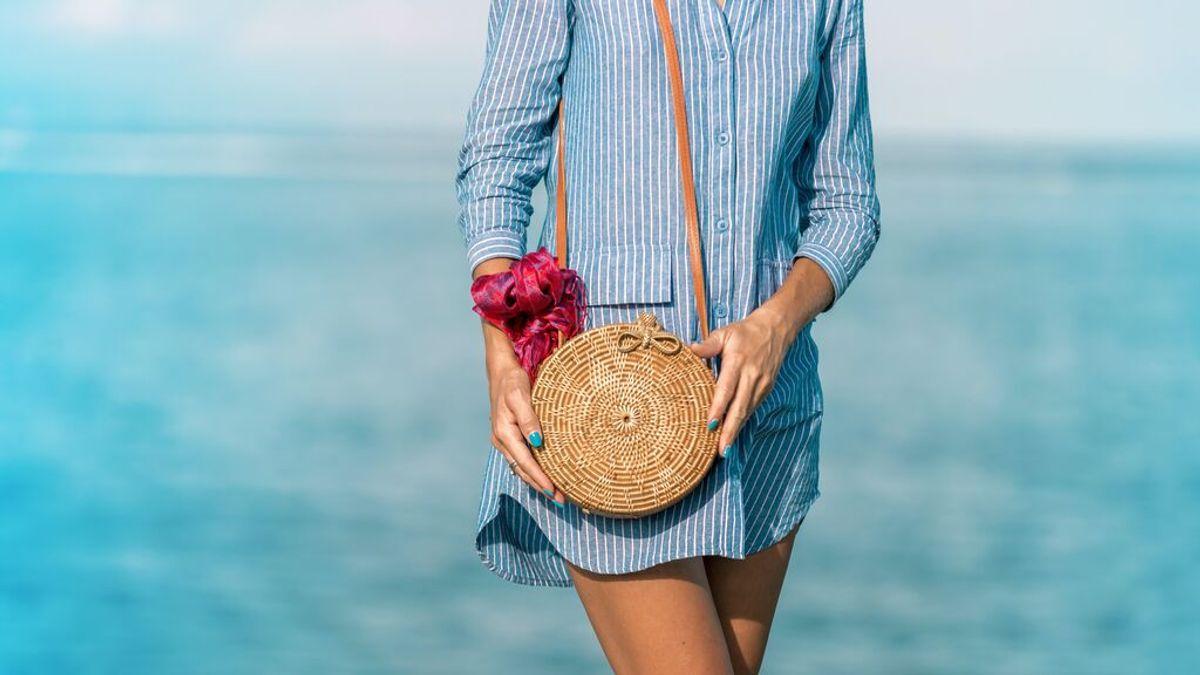 Las cinco prendas favoritas para el verano