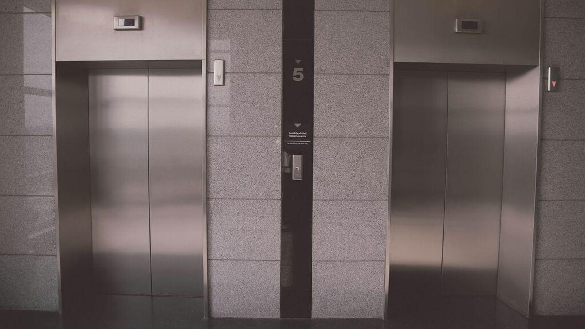 Muere un hombre en Esplugues al quedar atrapado en un ascensor: realizaba servicios de mantenimiento