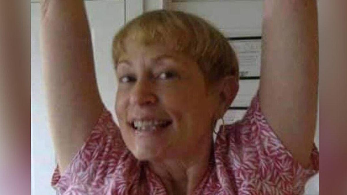Encuentran estrangulada en su sótano a una mujer que llevaba desaparecida casi dos meses