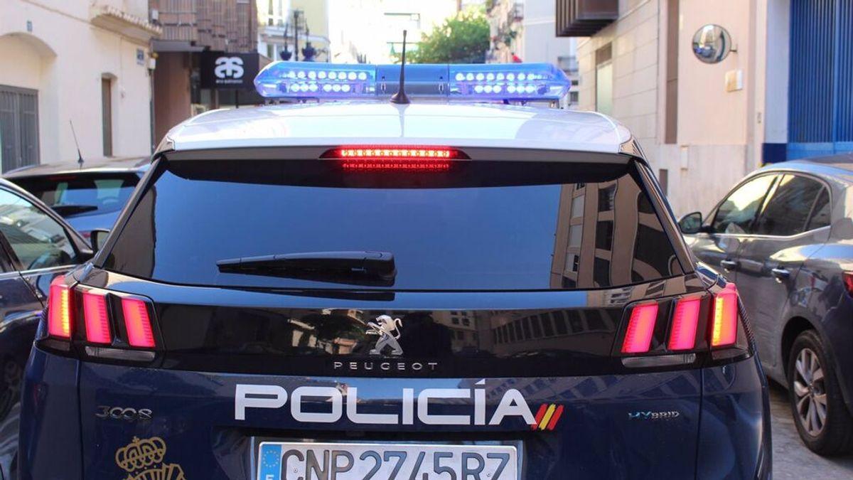 Muere el hombre que recibió una paliza en Linares (Jaén): le debía 300 euros a su agresor
