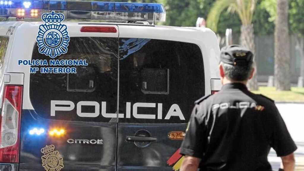 Detenido un turista alemán de 40 años por violar a una mujer en Mallorca: varios testigos avisaron a la Policía