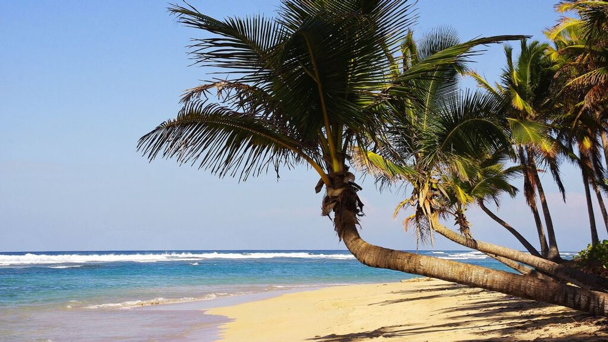 Muere un joven español de 25 años en un accidente acuático en Punta Cana