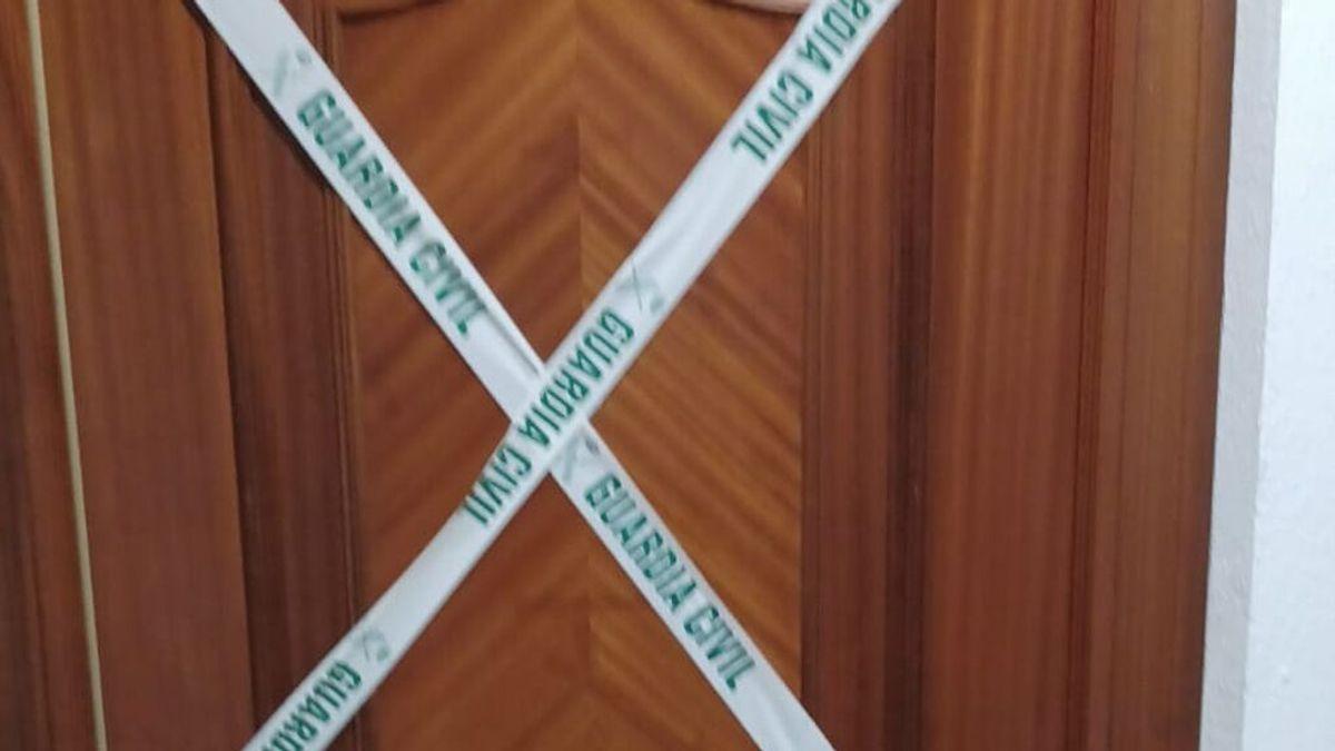 Una mujer se suicida en Cádiz tras acabar presuntamente con la vida de su marido