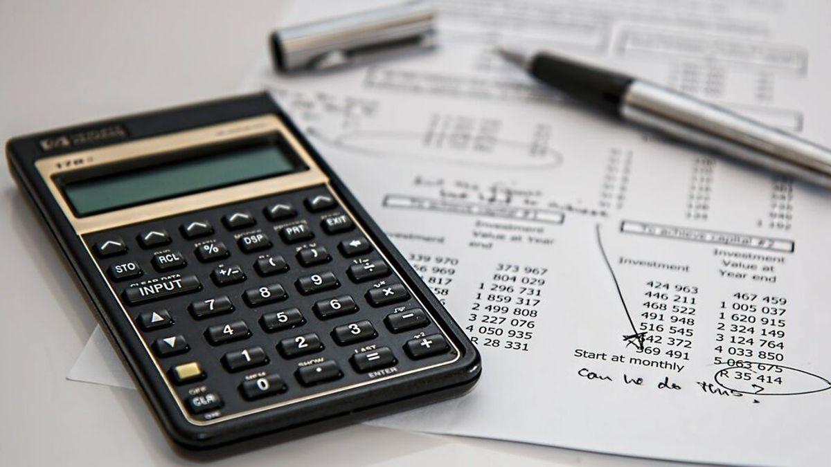 La subida del Salario Mínimo también subiría las cuotas de los autónomos.