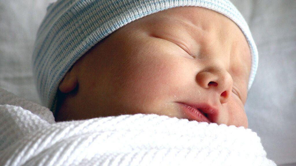 Muchos padres se inspiran en el euskera para elegir el nombre de sus hijos.