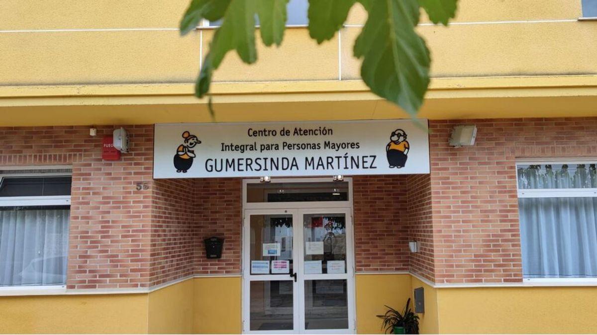 """Más de la mitad de los usuarios de una residencia de Valencia, positivo en Coronavirus: """"Ha sido como prender una mecha"""""""