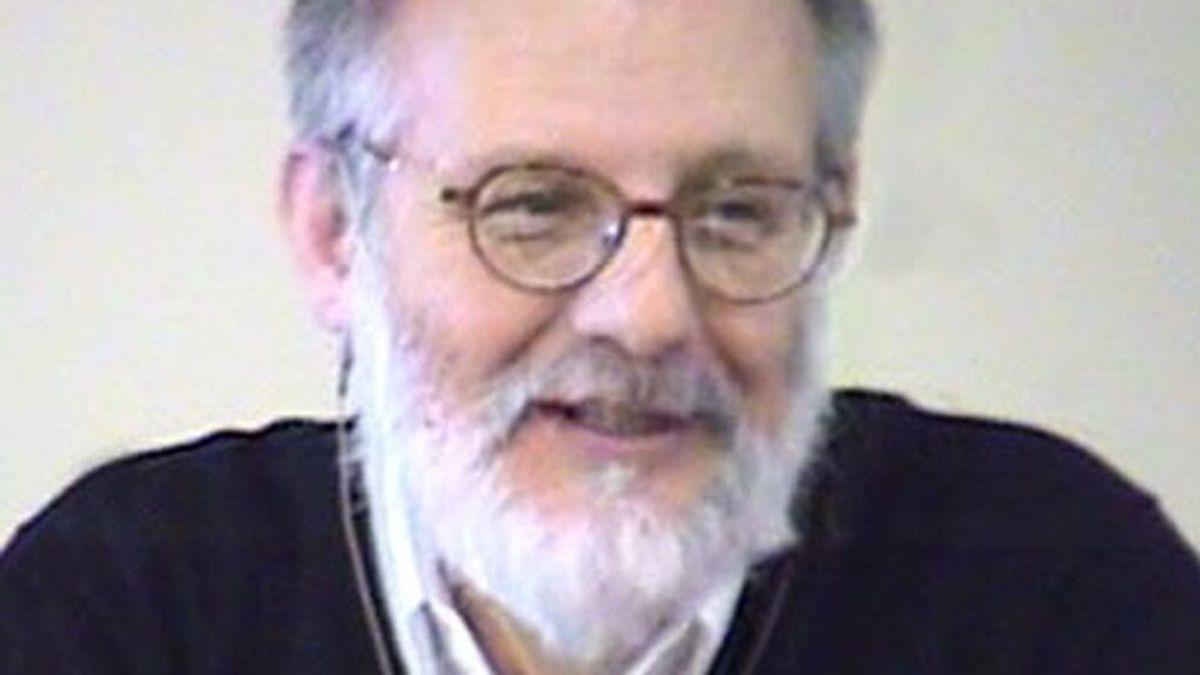 Matan a un sacerdote católico en Francia: el autor del crimen ya incendió  la catedral de Nantes en 2020