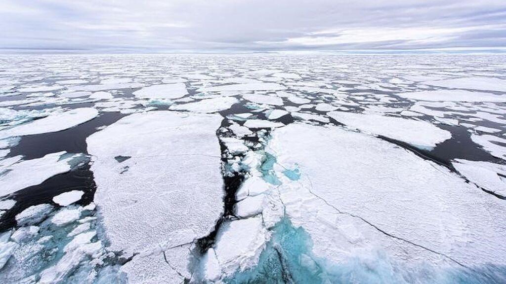Informe IPCC