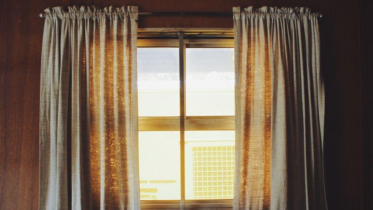 Cada cuánto tiempo se lavan las cortinas