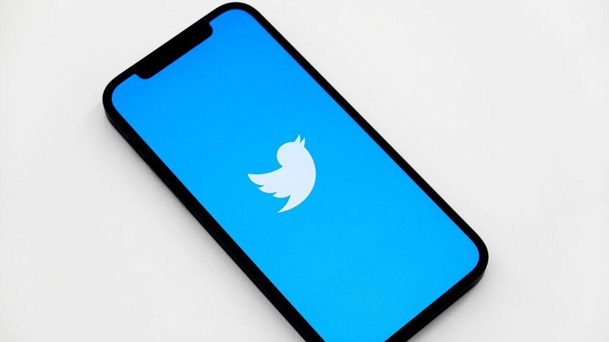 Reafirman el sesgo del algoritmo de Twitter: favorece a las personas de piel clara, jóvenes y femeninas