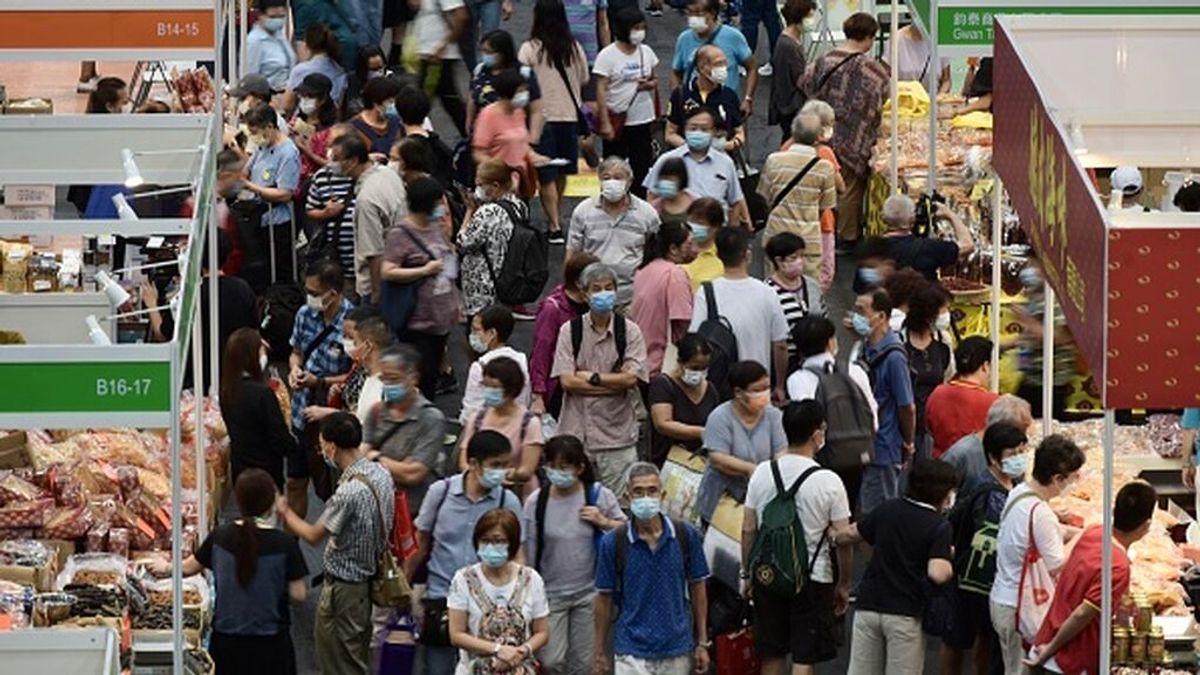 Última hora del coronavirus: La pandemia deja ya más de 4,3 millones de muertos en el mundo