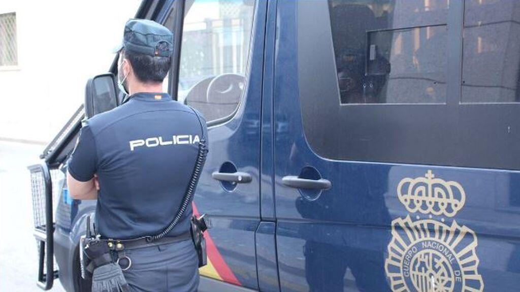 Prisión para el joven que intentó degollar a su exnovia con un cúter en León