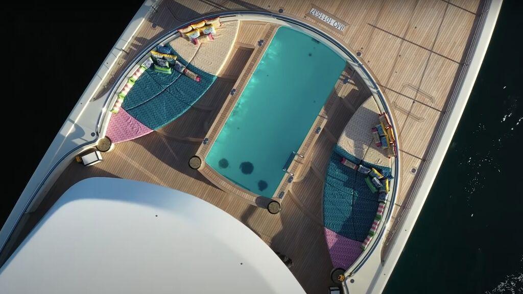 ace piscina