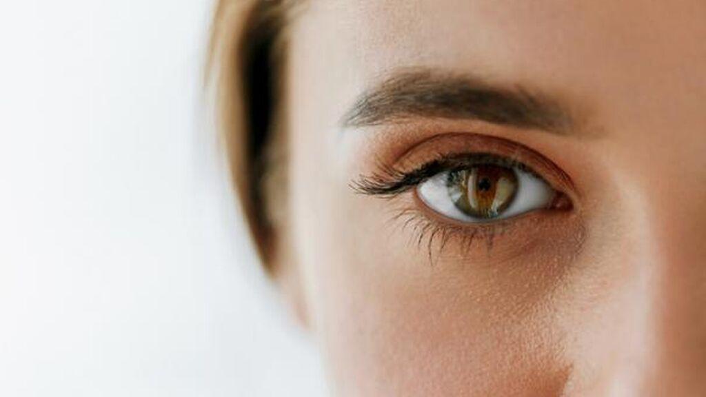 Respondemos a la pregunta del millón: ¿cuánto tardan en crecer las cejas? Las mejores opciones para un rápido crecimiento.