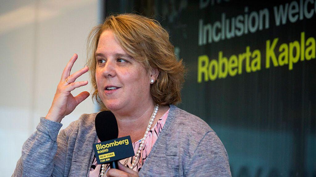 Roberta Kaplan, co-fundadora de Time's Up dimite tras conocerse que ayudó a Cuomo