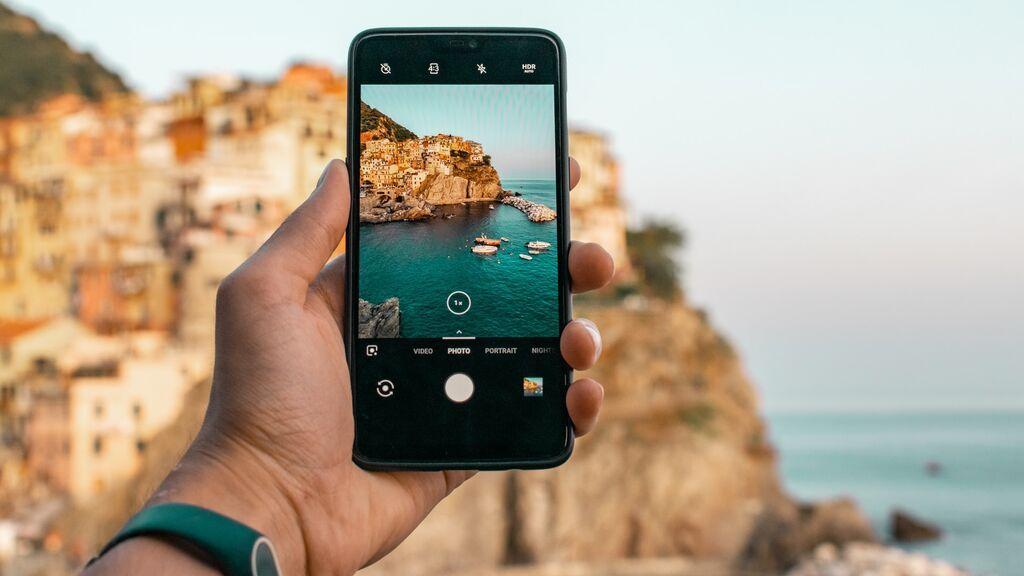 Truco para Instagram. Así puedes descargar las stories de cuentas a las que sigues en tu ordenador o tu móvil