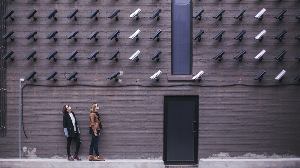 Limitar nuestra privacidad en Instagram es posible. ¿Cómo ocultar en Instagram la hora de tu última conexión y tu actividad??