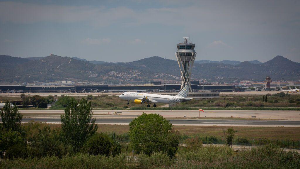 Ampliación de El Prat: las complicaciones de un acuerdo entre dos 'medios gobiernos'