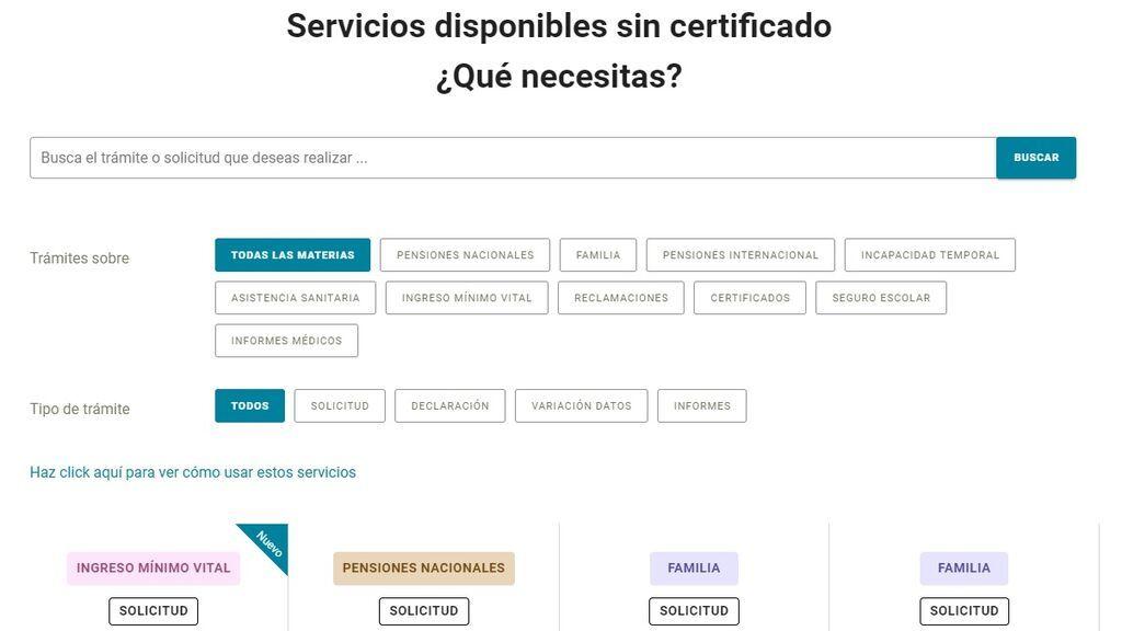 serviciosselfie
