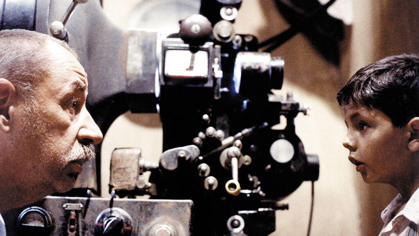 CinemaParadiso_MITELE-PLUS_1400x788