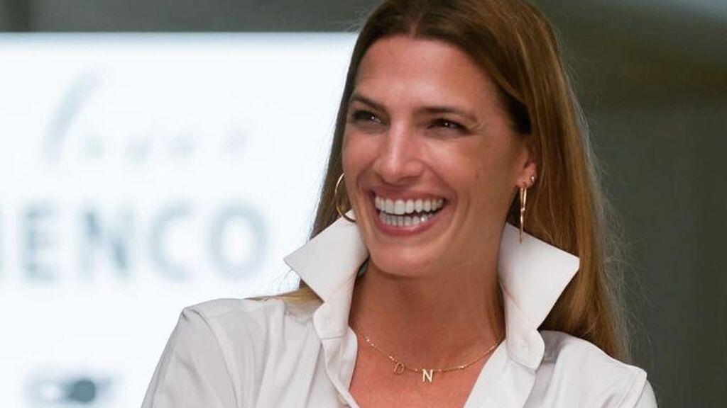 El estilo de Laura Sánchez, a examen por Nacho Montes: aciertos y errores de sus looks