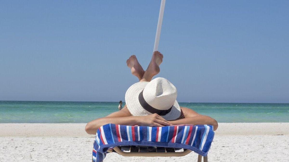 ¿Por qué a nuestro cerebro le sienta tan bien unas vacaciones?