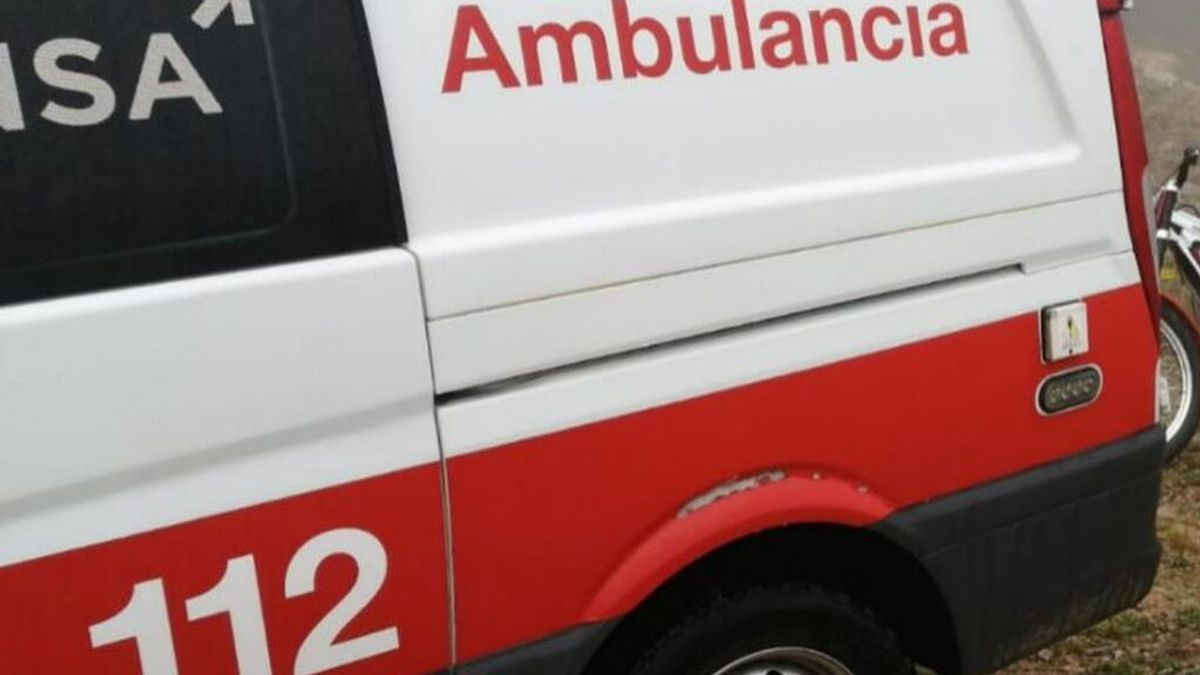 La Policía investiga el suicidio asistido de una mujer en un hotel de Oviedo