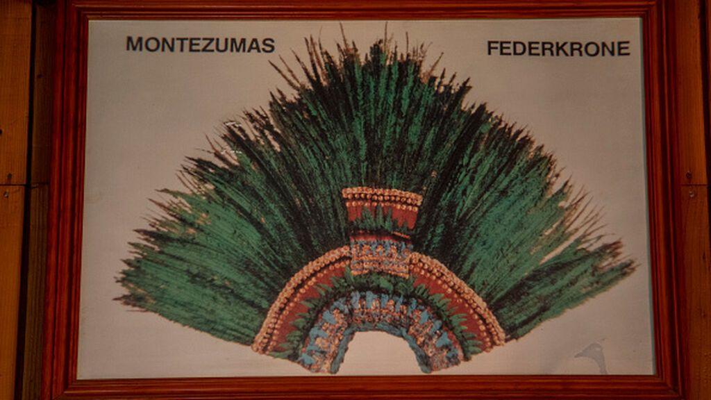 Hace 500 años, Tenochtitlán supuso la conquista de México a manos de Hernán Cortés