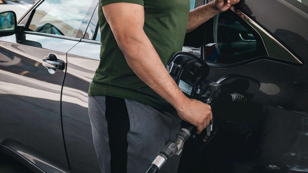 Gasolineras baratas: ¿realmente su combustible es de mala calidad?
