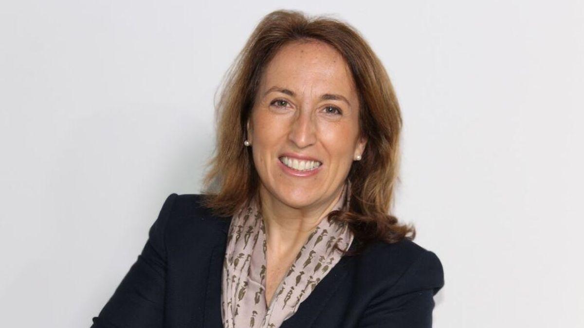 """Silvia Carrascal, experta en políticas educativas, sobre el nuevo currículum: """"Es más importante la calidad que la cantidad"""""""