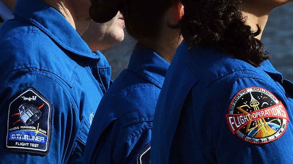 Los trajes espaciales de la NASA de 1.000 millones de dólares retrasarán la vuelta a la Luna prevista para 2024