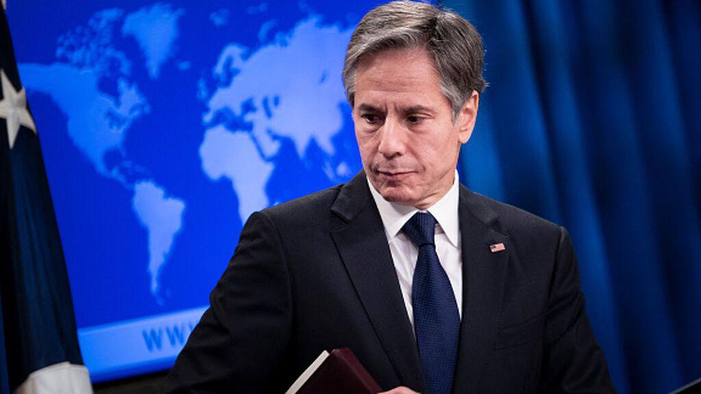 Cuba: Estados Unidos sanciona a más funcionarios por la represión contra los ciudadanos