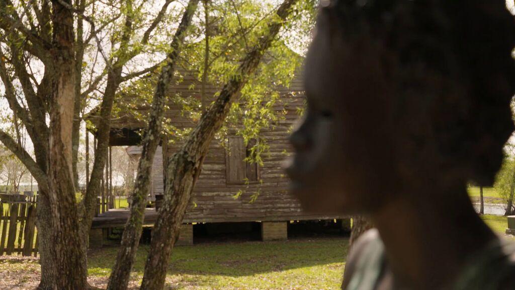 Visitamos la plantación de Whitney, el lugar donde Quentin Tarantino grabó 'Django'