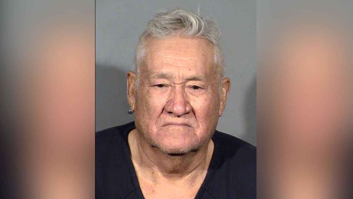 Un hombre de 78 años mata a tiros a dos de sus inquilinos porque no pagaban el alquiler